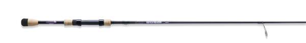 MOJO BASS SPINNING ROD  Rods - Spinning St. Croix Rods - Hook 1 Outfitters/Kayak Fishing Gear