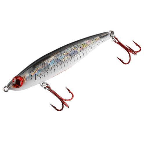 L&S Mirrolure-Suspending  Lures - Hard Baits Mirrolure / L&S Bait - Hook 1 Outfitters/Kayak Fishing Gear