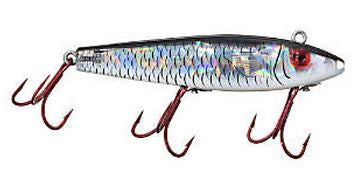 L&S Mirrolure-Floater Series 3  Lures - Hard Baits Mirrolure / L&S Bait - Hook 1 Outfitters/Kayak Fishing Gear