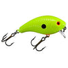 Manns Baby 1-Minus  Lures - Hard Baits Mann's - Hook 1 Outfitters/Kayak Fishing Gear