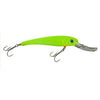 Manns Stretch 30 Textured  Lures - Trolling Mann's - Hook 1 Outfitters/Kayak Fishing Gear
