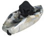 Feelfree - Move Angler  KAYAKS FeelFree - Hook 1 Outfitters/Kayak Fishing Gear