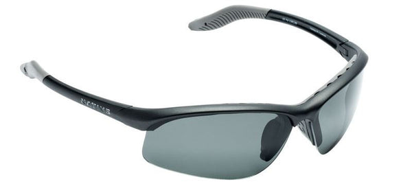 Native Polorized Eyewear - Hardtop Xp Charcoal/Gray