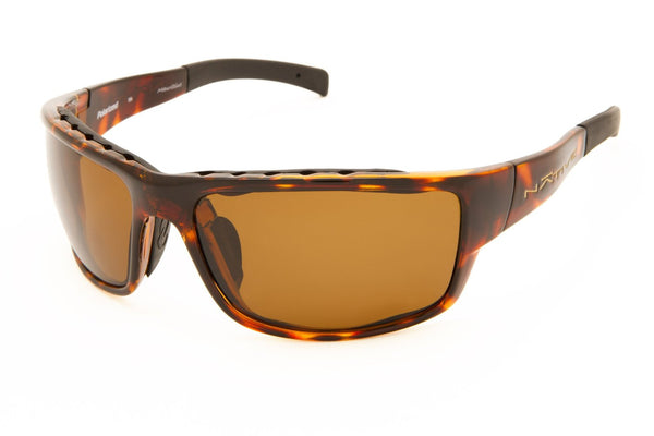 Native Polorized Eyewear  Eyewear/Accessories Native Eyewear - Hook 1 Outfitters/Kayak Fishing Gear