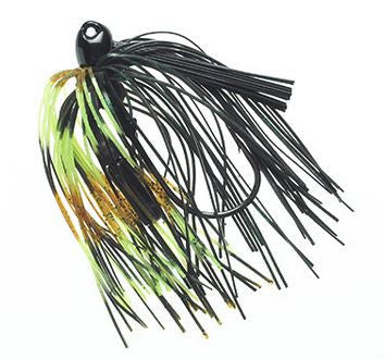 Netbait Paca Bug Football Jig