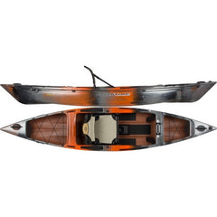 Native Watercraft Ultimate FX 12 Kayak