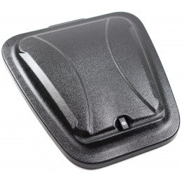 Native Bow Hatch Cover - Slayer 12  Kayak Accessories Native Watercraft - Hook 1 Outfitters/Kayak Fishing Gear