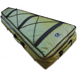 Native Fish Bag Cooler Large  Fish Bags Native Watercraft - Hook 1 Outfitters/Kayak Fishing Gear