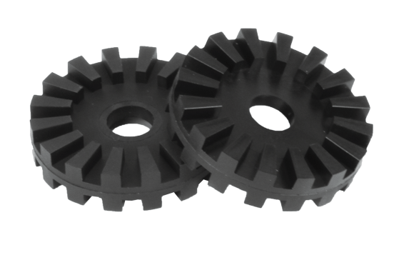 Scotty Offset Gears - No. 414 - IN STOCK!  Scotty Mounts Scotty - Hook 1 Outfitters/Kayak Fishing Gear
