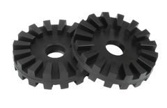 Scotty Offset Gears - No. 414 - IN STOCK!