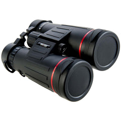 Opti-Logic 8x50 Waterproof HD Binoculars