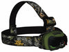 Primos Headlamp - Top Gun Led 5 Function