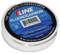 P-Line Fluorocarbon Line  Line - Mono P-Line - Hook 1 Outfitters/Kayak Fishing Gear