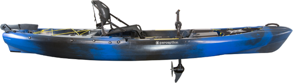 Kayaks – Hook 1 Outfitters