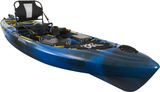PESCADOR PILOT 12.0  Kayaks Perception - Hook 1 Outfitters/Kayak Fishing Gear