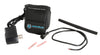 10Ah NOCQUA Pro Power Kit  Electronics NOCQUA - Hook 1 Outfitters/Kayak Fishing Gear