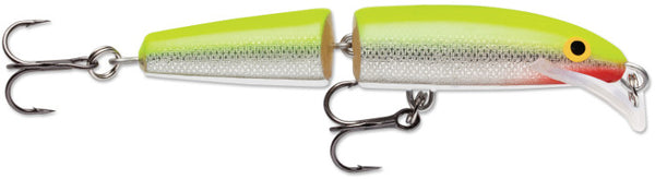 Rapala Scatter Rap Jointed 09