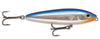Rapala Skitter Walk  Lures - Hard Baits Rapala - Hook 1 Outfitters/Kayak Fishing Gear