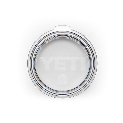 Yeti – Hook 1 Outfitters