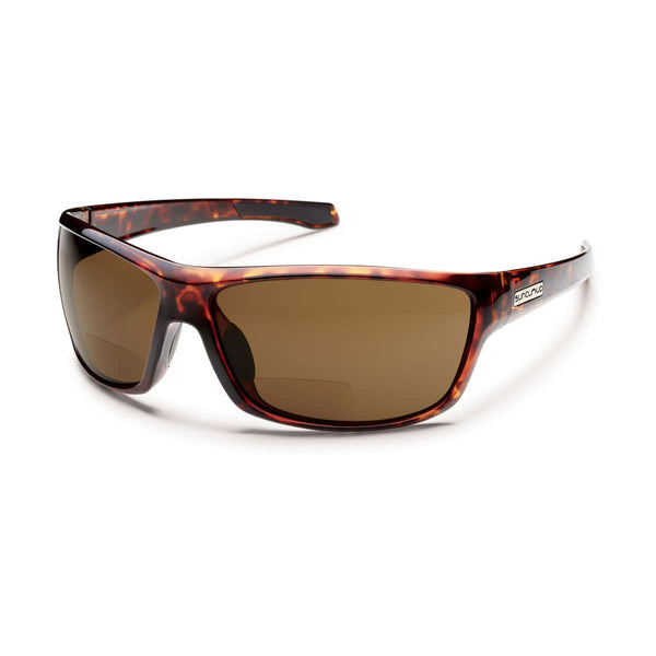 Suncloud Sunglasses Men CONDUCTOR-2.50