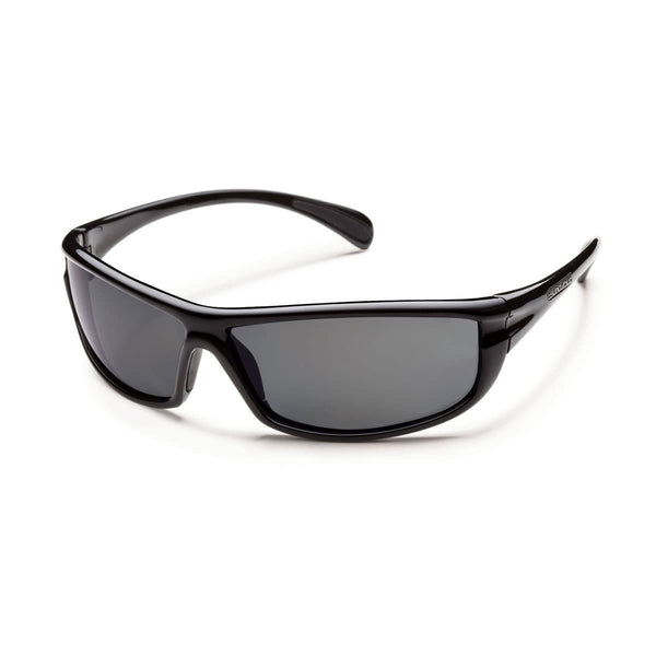 Suncloud Sunglasses Men KING