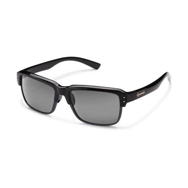 Suncloud Sunglasses Unisex PORT-O-CALL