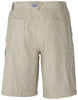 MEN'S PFG BLOOD AND GUTS™ III SHORT  Bottoms Columbia - Hook 1 Outfitters/Kayak Fishing Gear