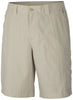 MEN'S PFG BLOOD AND GUTS™ III SHORT Fossil / 30 / 10 Bottoms Columbia - Hook 1 Outfitters/Kayak Fishing Gear