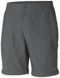 MEN'S PFG BLOOD AND GUTS™ III CONVERTIBLE PANT  Bottoms Columbia - Hook 1 Outfitters/Kayak Fishing Gear