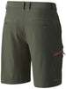 MEN'S PFG TERMINAL TACKLE™ SHORT  Bottoms Columbia - Hook 1 Outfitters/Kayak Fishing Gear
