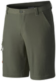 MEN'S PFG TERMINAL TACKLE™ SHORT Cypress, Bright / 30 / 10 Bottoms Columbia - Hook 1 Outfitters/Kayak Fishing Gear