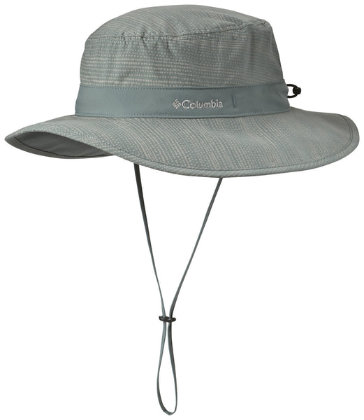 Pine Mountain ™ Booney  Hats Columbia - Hook 1 Outfitters/Kayak Fishing Gear