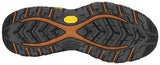 Men's TERREBONNE™ OUTDRY™ - CLOSEOUT  Footwear Columbia - Hook 1 Outfitters/Kayak Fishing Gear