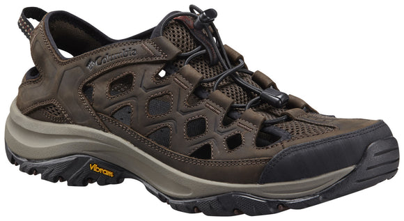 TERREBONNE™ SANDAL  Footwear Columbia - Hook 1 Outfitters/Kayak Fishing Gear