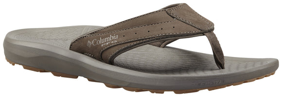 TECHSUN™ FLIP PFG - CLOSEOUT  Footwear Columbia - Hook 1 Outfitters/Kayak Fishing Gear