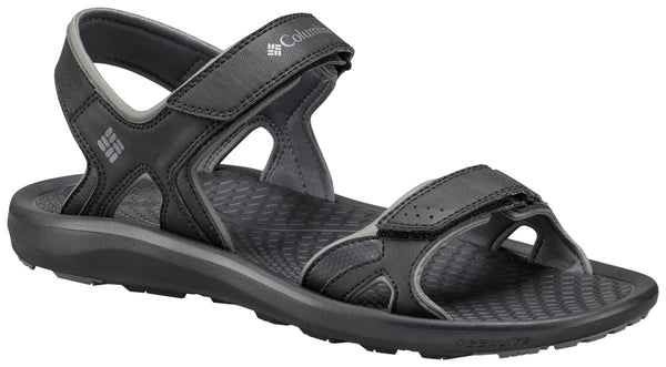 RIPTIDE™ II SANDAL - CLOSEOUT  Footwear Columbia - Hook 1 Outfitters/Kayak Fishing Gear