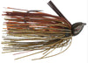 Strike King Db Structure Jig  Lures - Jigs Strike King - Hook 1 Outfitters/Kayak Fishing Gear