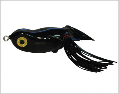 Scumfrog Scumdog Small Dog  Lures - Soft Plastics Scumfrog - Hook 1 Outfitters/Kayak Fishing Gear