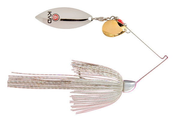 Strike King Kvd Spinnerbait