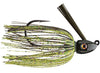 Strike King Hack Attack Swim J  Lures - Jigs Strike King - Hook 1 Outfitters/Kayak Fishing Gear
