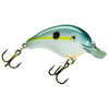 Strike King Series 5 Crankbait  Lures - Hard Baits Strike King - Hook 1 Outfitters/Kayak Fishing Gear