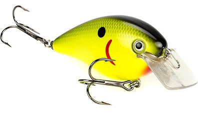 Strike King Kvd Mag Sqr Bill  Lures - Hard Baits Strike King - Hook 1 Outfitters/Kayak Fishing Gear