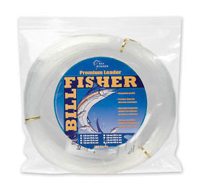 Sea Striker Premium Leader  Line - Leader Sea Striker - Hook 1 Outfitters/Kayak Fishing Gear