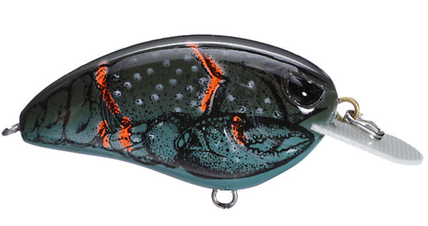 Spro Little John Xl Crankbait  Lures - Hard Baits Spro - Hook 1 Outfitters/Kayak Fishing Gear