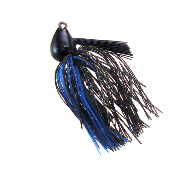 Stanley Lil Nasty Hand Tied Ji  Lures - Jigs Stanley - Hook 1 Outfitters/Kayak Fishing Gear