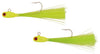 Speckline Mag Redfish Rig  Lures - Rigs Speckline - Hook 1 Outfitters/Kayak Fishing Gear
