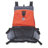 MTI Adventurewear Solaris F-Spec PFD  Life Jackets - PFDs and FLOTATION MTI Adventurewear - Hook 1 Outfitters/Kayak Fishing Gear