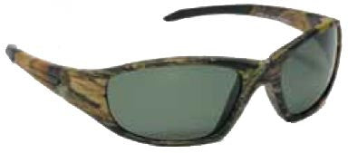 Strike King Polorized Sunglass - Full Frame Camo Gray  Eyewear/Accessories Strike King - Hook 1 Outfitters/Kayak Fishing Gear