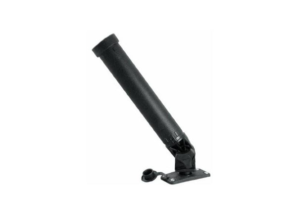 Scotty Rocket Launcher - #477 with 244 mount  Rod Holder Scotty - Hook 1 Outfitters/Kayak Fishing Gear