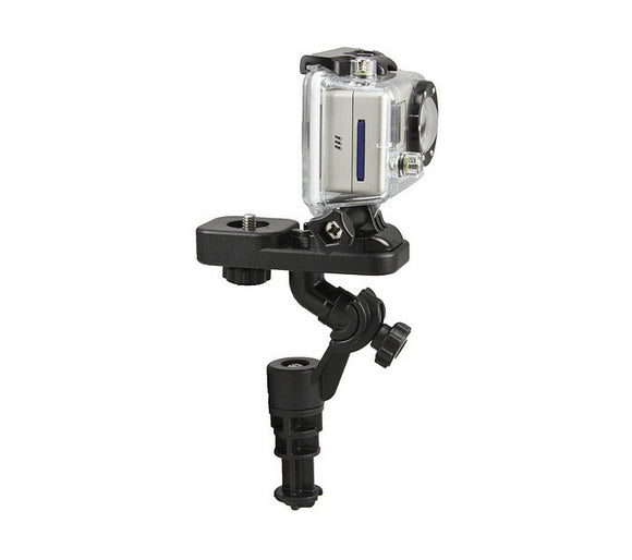 Scotty Portable Camera Mount #135  Camera Mounts Scotty - Hook 1 Outfitters/Kayak Fishing Gear